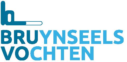 Logo Bruvo